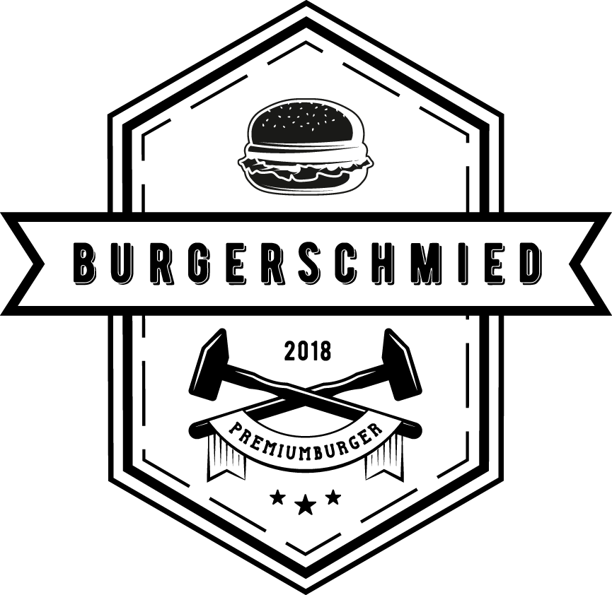 Burger-Foodtruck in 32839 Steinheim