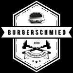 Logo Burgerschmied
